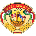 Mary-ker Kft., Dunakeszi, élelmiszernagyker.