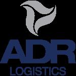 ADR Logistic, Gyál